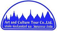 Art and Culture Tour Co., Ltd.