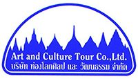 Art and Culture Tour Co., Ltd.